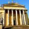 kepek_bazilika1-eger