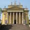 kepek_bazilika2-eger