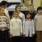 ltalános Iskolások Karácsonyi Műsora 2008 031