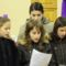 ltalános Iskolások Karácsonyi Műsora 2008 040