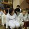 ltalános Iskolások Karácsonyi Műsora 2008 043