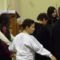 ltalános Iskolások Karácsonyi Műsora 2008 048