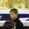 ltalános Iskolások Karácsonyi Műsora 2008 054