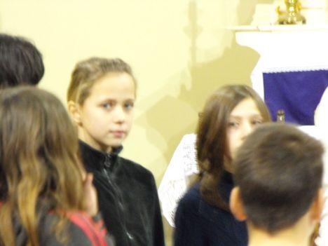 ltalános Iskolások Karácsonyi Műsora 2008 060