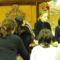 ltalános Iskolások Karácsonyi Műsora 2008 071