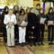 ltalános Iskolások Karácsonyi Műsora 2008 081