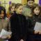 ltalános Iskolások Karácsonyi Műsora 2008 082