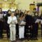 ltalános Iskolások Karácsonyi Műsora 2008 087