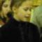 ltalános Iskolások Karácsonyi Műsora 2008 089