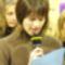 ltalános Iskolások Karácsonyi Műsora 2008 093