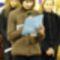 ltalános Iskolások Karácsonyi Műsora 2008 094