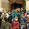 ltalános Iskolások Karácsonyi Műsora 2008 100