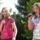 Nyárnyitó 2011. Szexi lányok - Csillagfény Együttes
