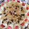 Oroszkrém torta2