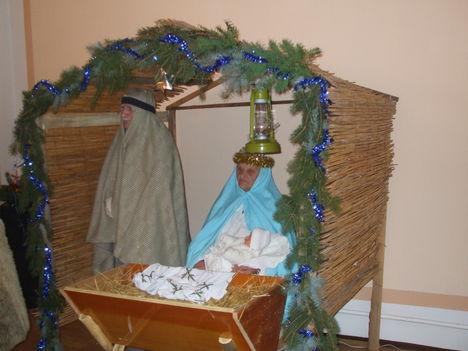 ovis karácsony 081
