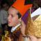 óvodások karácsonyi műsora 2008 022