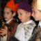 óvodások karácsonyi műsora 2008 026