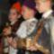 óvodások karácsonyi műsora 2008 027