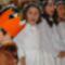 óvodások karácsonyi műsora 2008 029