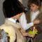 óvodások karácsonyi műsora 2008 033