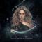 Seat Shakira 3