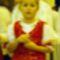 Szany Klub kép 010