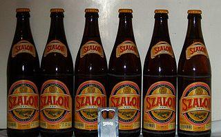 Szalon sör 2