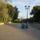 A_park_1193482_1693_t