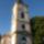 Reformatus__templom_1193789_5281_t