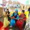Tun Pajrám Hakászia nemzeti ünnepe 2