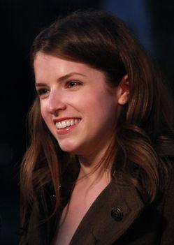 Celebrate Sundance Institute Benefit - Arrivals  (Anna Kendrick) 12