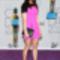 June 6 - 2011 CFDA Fashion Awards - Arrivals 12