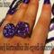 Lilia gyűrűkkel