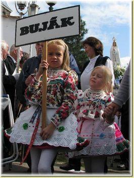 Szűzanya búcsú Gyöngyös 2008. 17