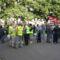 Tüntetés a bankok túlkapásai ellen 2011. július 1