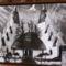 101_4223 Katolikus templom, Csikszereda