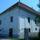 Apostag Zsinagoga