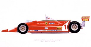 Ferrari-312-T51-308x162