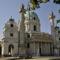 karoly templom