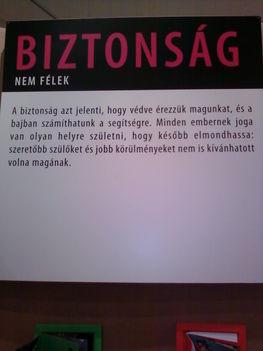 Kiállítás azIparművészeti múzeumban 5