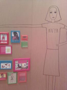 Kiállítás azIparművészeti múzeumban 8