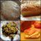 Mediterrán kenyér
