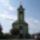 Puski_katolikus_templom_1197541_9975_t