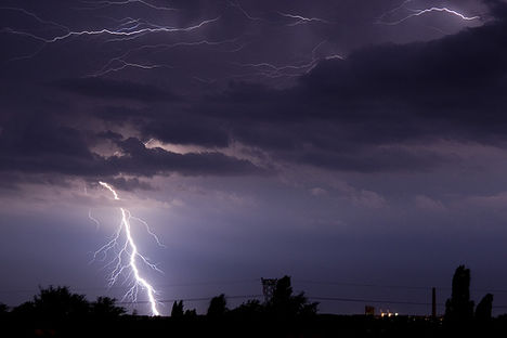 20070118_vihar