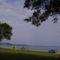 Balatoni strand