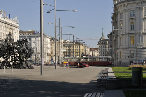 schwarzenberg utca