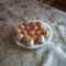 Tejfölös sajtos pogácsa1