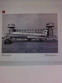 Az 1-es terminál 2010. nyarán 7