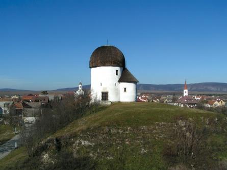 Ösküben született 1808-ban Tasner Antal, Széchenyi István személyi titkára
