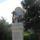 Szentharomsag_szobor-002_1199504_8891_t